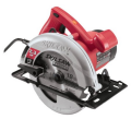 Skil 5080-01-RT 13 Amp 7-1/4 in. Circular Saw (Refurbished)