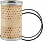 Hastings Fuel Filter GF6A
