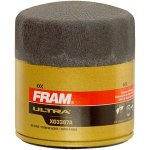 Fram Oil Filter XG3387A