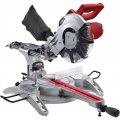 "Hyper Tough 15A 10"" Miter Saw"
