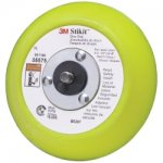DISC PAD STIKIT 5IN