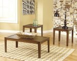 Ashley Hollytyne Living Room Table Group