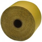 "SHEET ROLLS STIKIT GOLD 2-3/4""X30 YARDS P120"