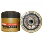 Fram Oil Filter XG16 Ultra