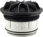 Hastings Fuel Filter FF1114