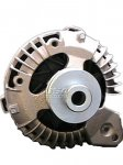 USA Industries Alternator 7001
