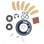 MOTOR TUNE UP KIT FOR IRT231/231-2 WITH BEARINGS