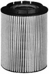 Federated / Hastings LF479F Oil Filter