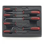 Gearwrench 7 pc Hook and Pick Set