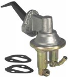CARTER FUEL PUMP M60449