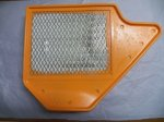 Air-filter For Dodge Caravan