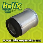 Helix High Impact Lower Control Arm Bushings