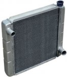 Automotive Radiators - Contact For Price Quote - Best Price !