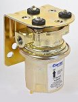 Carter Electric Fuel Pump P4594