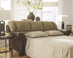 Ashley Furniture Vandive Queen Sofa Sleeper