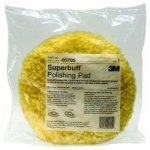 SUPERBUFF PAD POLISHING 9""