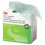 "Easy Trap Duster, 8"" x 30ft, 60 Sheets/Box"
