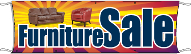 Furniture Flyer Sales Going On Now