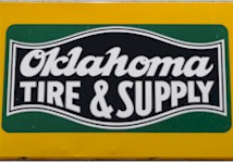 Oklahoma Tire & Supply Co.